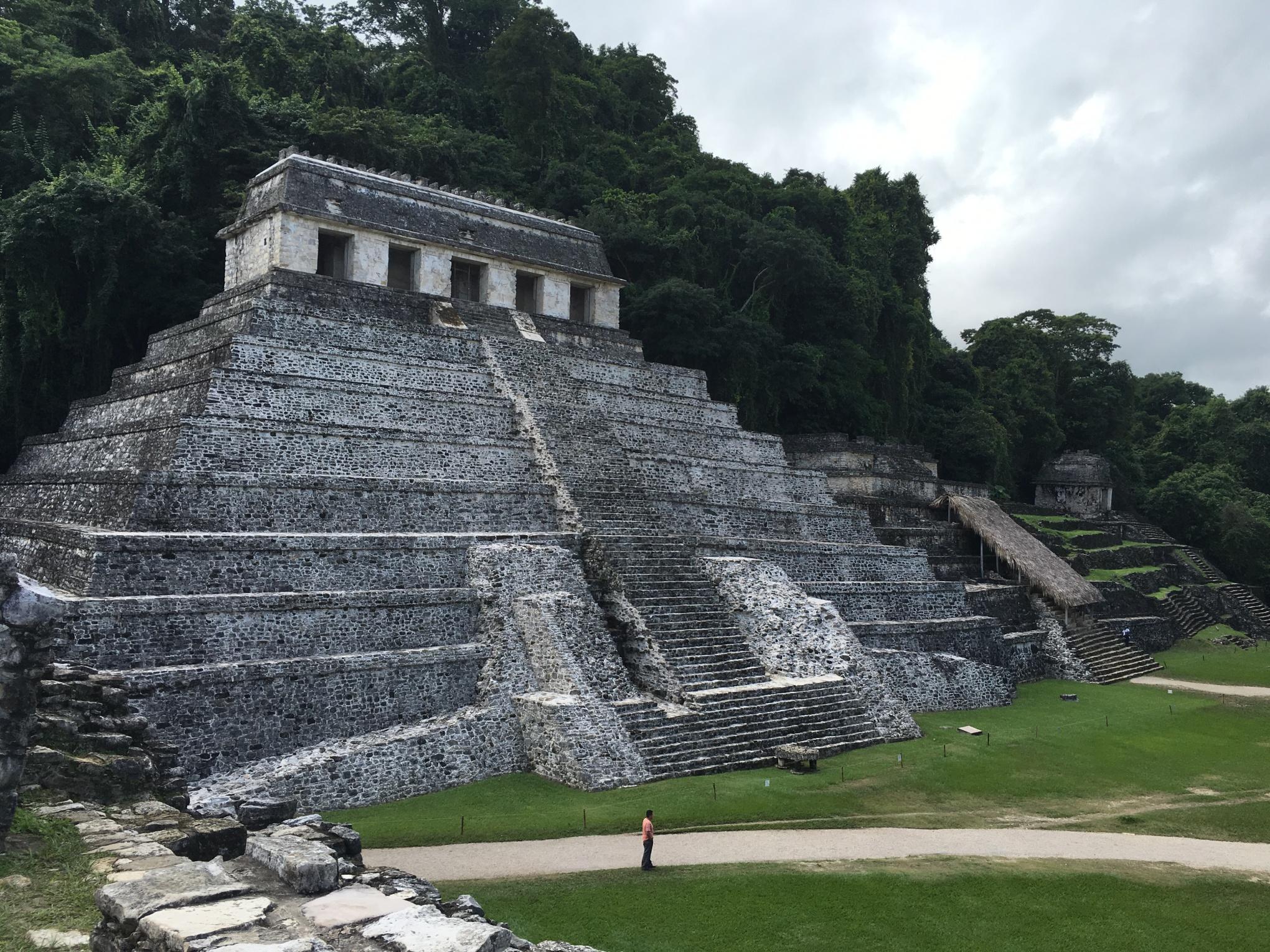 13-guatemala