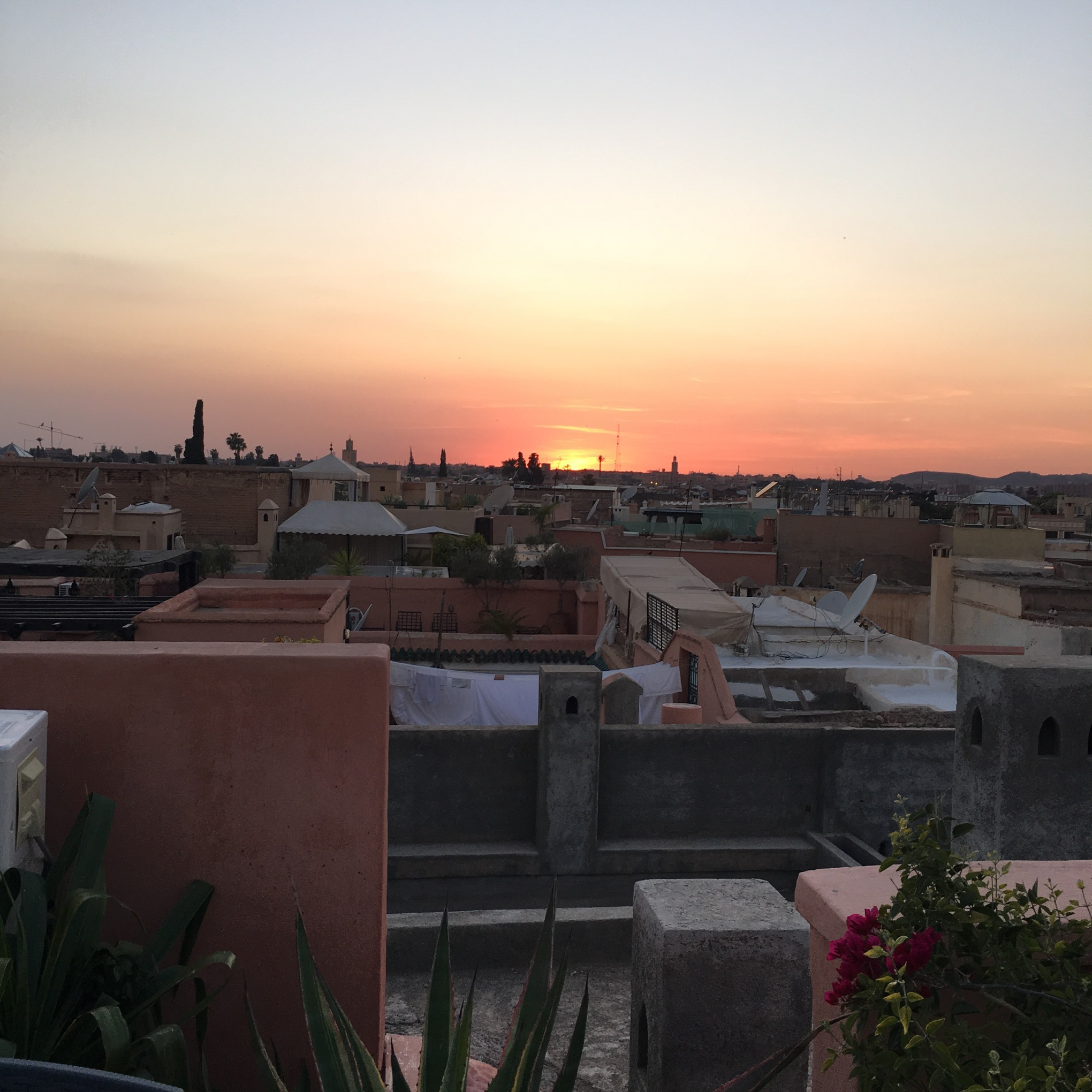 19-morocco