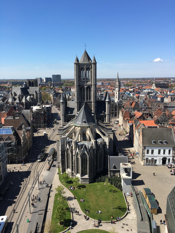 22-belgium
