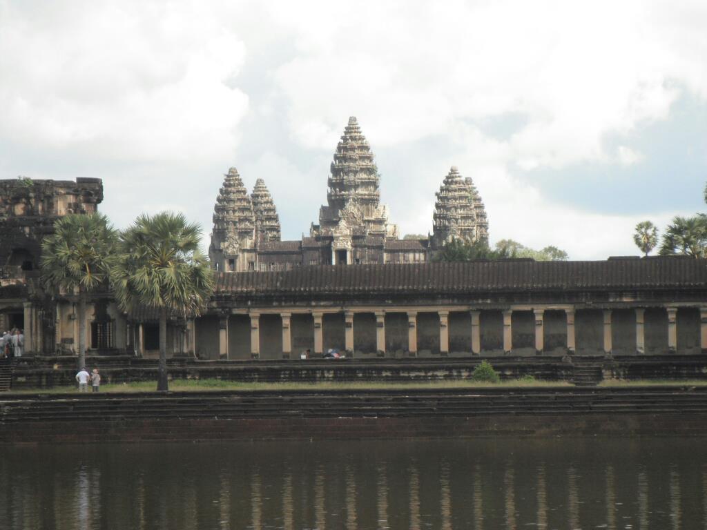 6-cambodia
