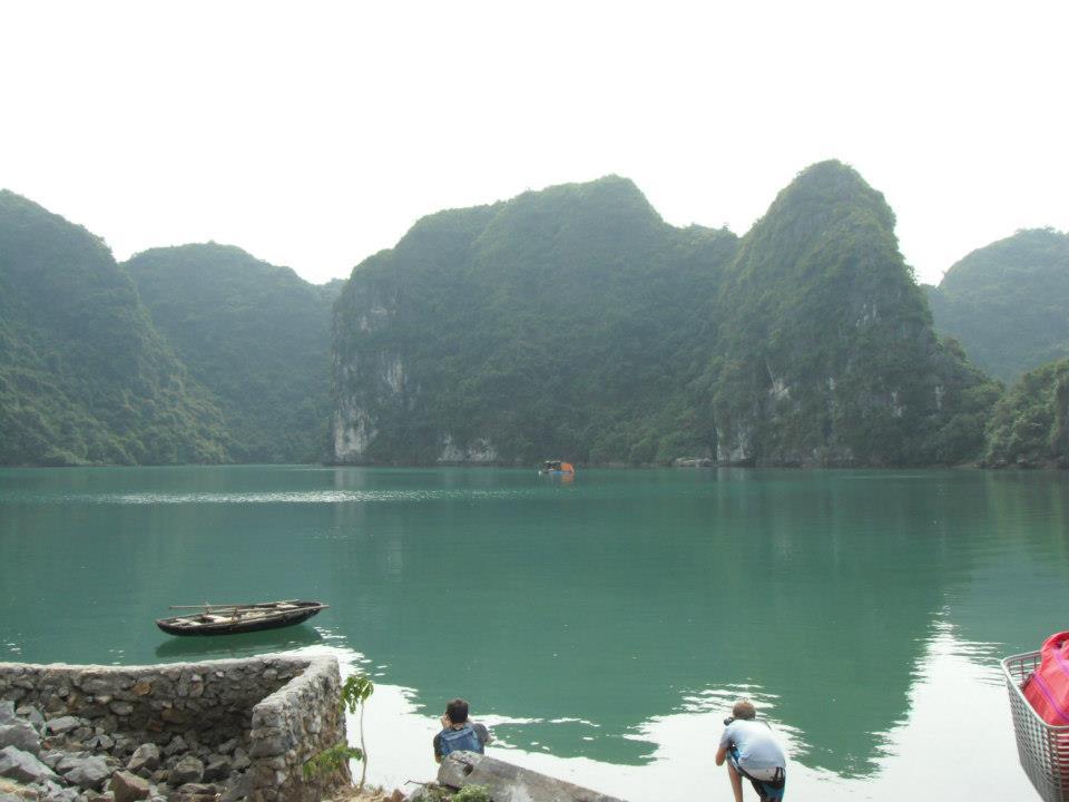 7-vietnam